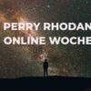 PERRY RHODAN-Online Woche | Perry Rhodan Online Community